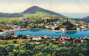 Croatia - Gruž s Lapadom - Lapad 02.78