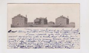 wahpeton indian school north dakota 1900  to colchester uk