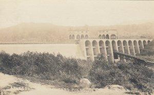 RP; WILSONS MILLS , Maine , 1900-10s ; Asiscoos Dam