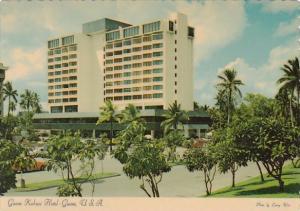 Guam Tumon Bay Guam Kakuei Hotel