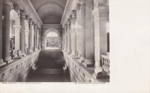 RP, NEW YORK CITY, New York, 1900-1910s; The Metropolitan Museum Of Art, Fift...