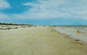 HILTON HEAD ISLAND, South Carolina, 1940-1960´s; Hilton Head Beach, Classic ...