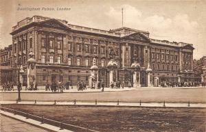 BR65618 buckingham palace london    uk