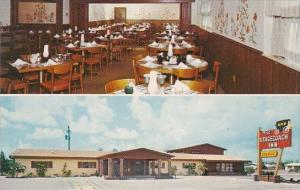 Stagecoach Inn Restaurant And Lounge Hollywood Florida