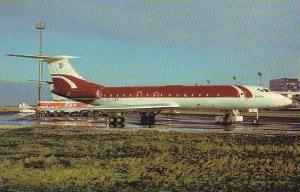 BALTIJA TU-134B-3