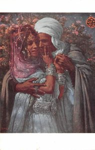 Slave of Love Unused