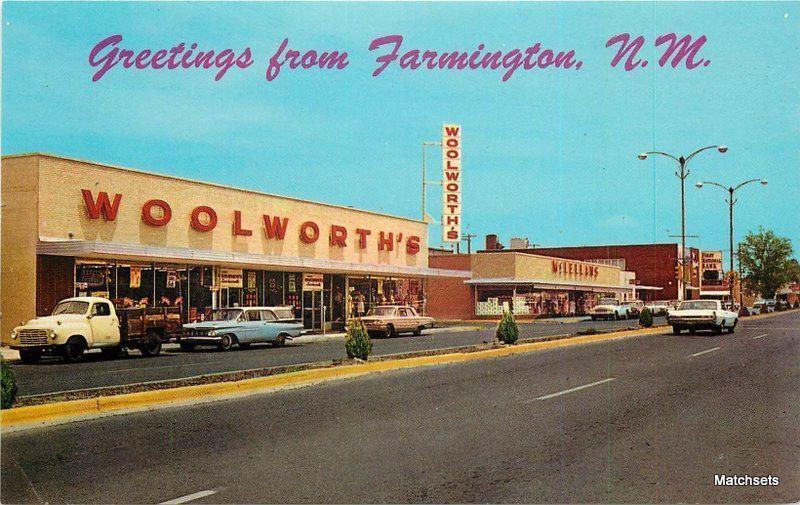 Image result for farmington NM 1930s