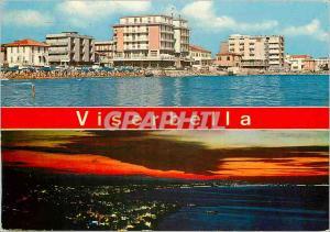 Postcard Modern Aim Bella