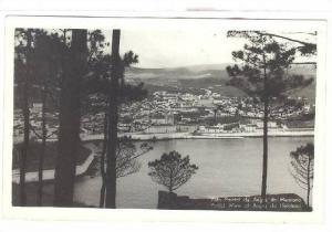 RP; Angra do Heroísmo , Portugal, 30-40s #2