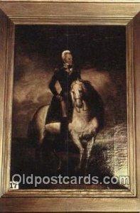 Andrew Jackson Other Presidents Unused