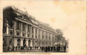CPA Arras-Le Petit Séminaire (46151)