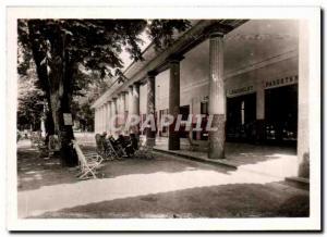 Modern Postcard Contrexeville A Party Galleries