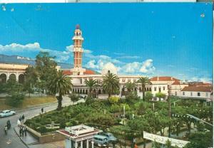 Algeria, Algerie, Tizi Ouziu, Rezki Cherfaoui Mosque
