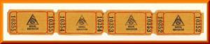 Experimental Aircraft Association/EAA Tickets, Oshkosh, WI
