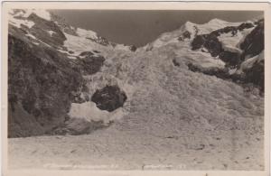 RP, Tasman & Hochestetter, New Zealand, 1920-1940s