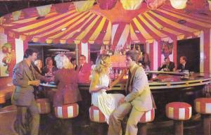 Louisiana New Orleans Monteleone Hotel The Carousel Lounge