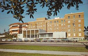 Mississippi Jackson Mississippi Baptist Hospital