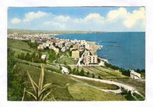 GABICCE - Panorama, ITALY , PU-1962