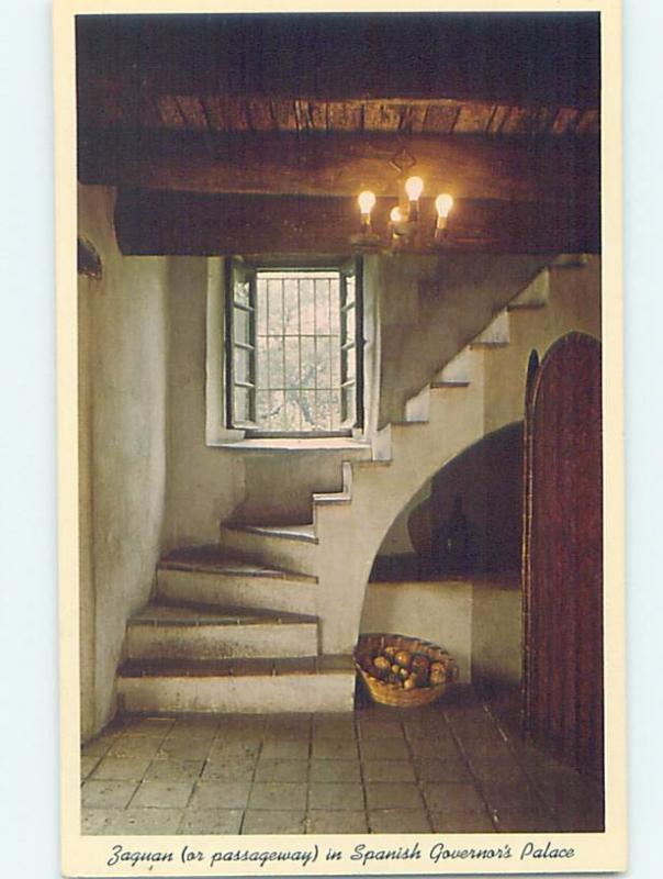 Unused Pre-1980 HISTORIC HOME San Antonio Texas TX d0578