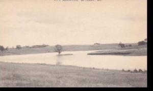 Missouri Bethany City Reservoir Artvue