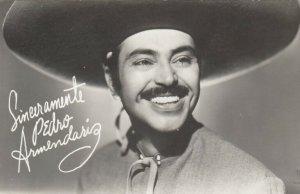 RP: SAN ANTONIO, Texas, 1940s ; Clasa-Mohme, Inc , Peliculas Mexicanas
