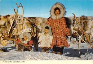 Canadian Arctic -
