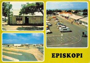 us7296 episkopi cyprus