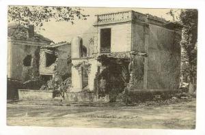Rue De Fere, Chateau-Thierry, Aisne, France, 1900-1910s