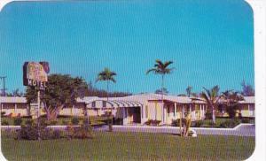 Florida Fort Lauderdale The New Fiesta Village Hotel