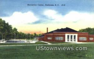 Recreation Center -sc_qq_0127