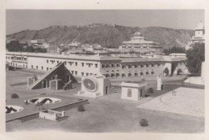 RP: JANTAR MANTAR , JAIPUR , India , 1920-40s