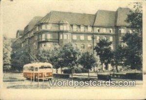 Riga, Latvijas Lauksaimniecibas akademija Russia, Soviet Union Unused