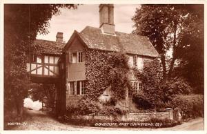 Dovecote - East Grinstead