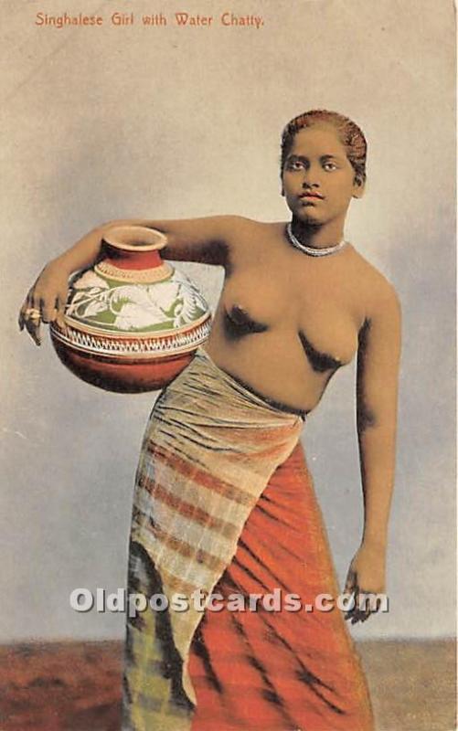 arab-nude-girl-poster
