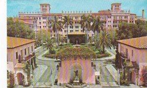 Florida Baca Ratton Boca Raton Hotel And Club