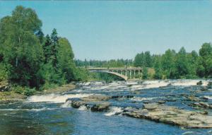 Boulevard Lake, PORT ARTHUR, Ontario, Canada, 40-60´