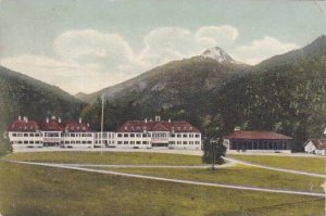 Germany Wildbad Kreuth 1911
