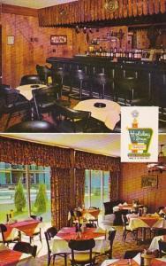 Indiana Fort Wayne Holiday Inn 3730 East Washington