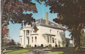 City Hall , SAINT-EUSTACHE , Quebec , Canada , 50-60s
