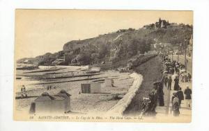 Sainte-Adresse , France , 00-10s   Le Cap de la Heve