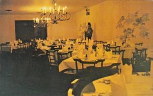 Michigan Livonia Moy's Restaurant