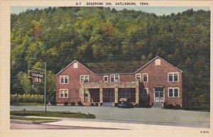 Edgepark Inn Gatlinburg Tennessee