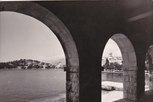 RP: Cavtat , Dubrovnik-Neretva County of Croatia , 1920s-40s