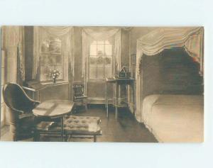 Unused 1920's HISTORIC HOME Monticello - Charlottesville Virginia VA W4375