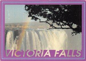 Lot99 victoria falls zimbabwe Zambia waterfall