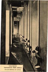 CPA Chaumont - Etablissement Henri Lacaille (270403)