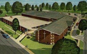 Salvation Army - Orlando, Florida FL