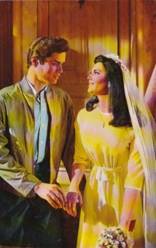 Natalie Wood In West Side Story Movieland Wax Museum Buena Park California