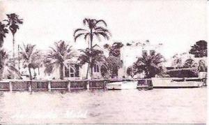 FL Clearwater He-La-Ha Motel