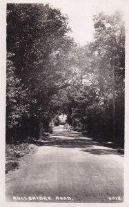 RP; ESSEX, England, PU-1939; Hullbridge Road
